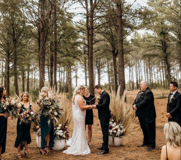 SUIT VAULT WATTS WEDDING 3