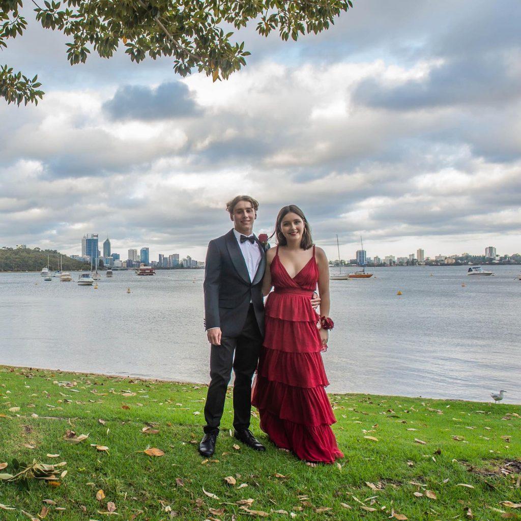 Suit-Vault-School-Ball-Tuxedo-Hire-Perth-River