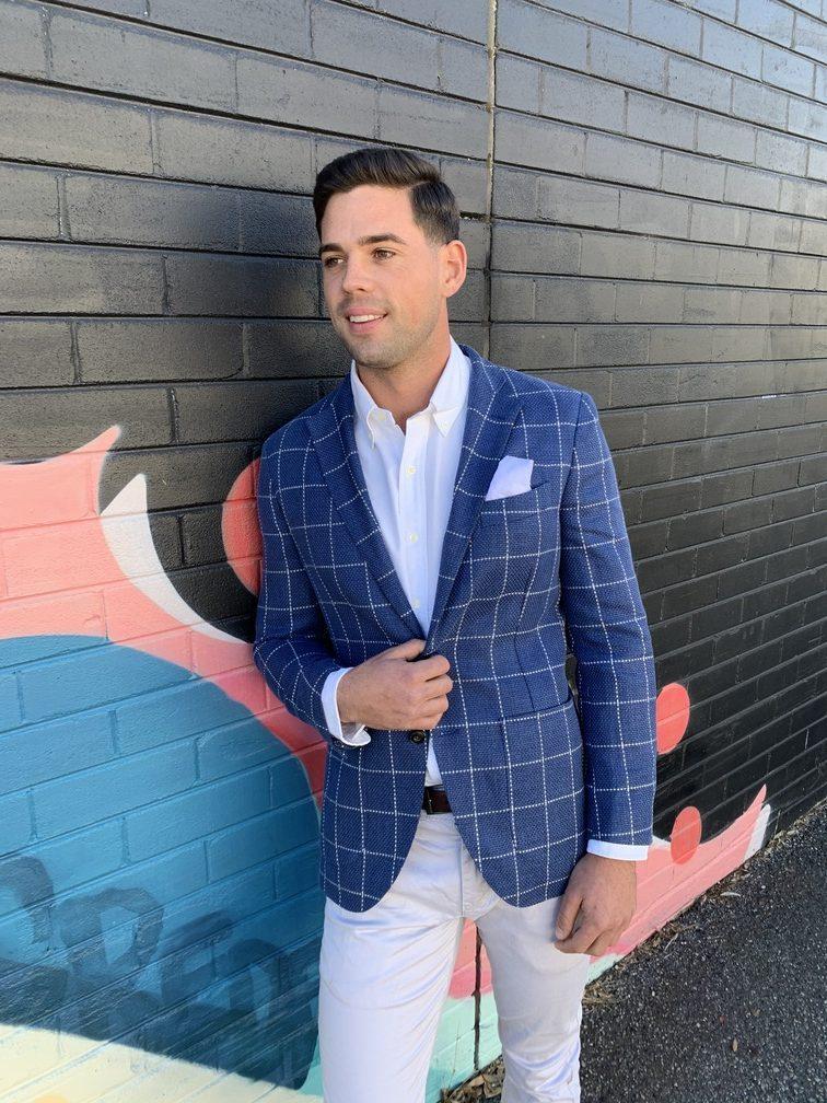 matchless-style-suit-blazer-jacket